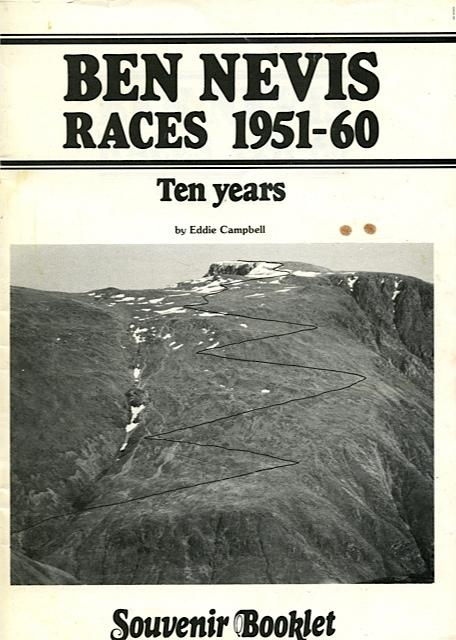 img155