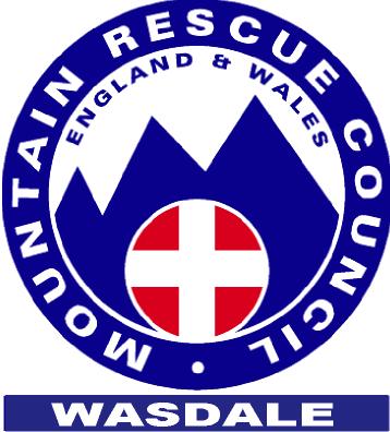 wasdale-mrt-logo